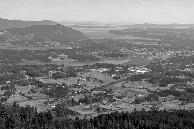 Search All Cowichan Valley Listings